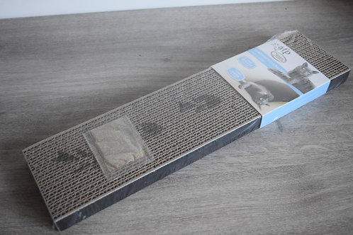 Cardboard scratcher S