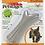 Thumbnail: Petstages deerhorn