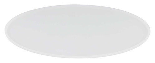 Placemat, siliconen