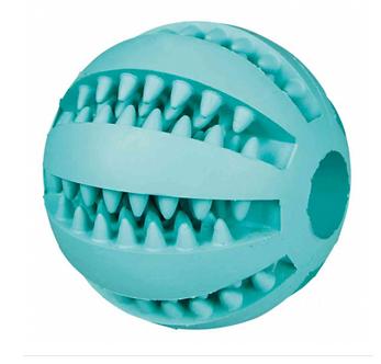 Denta fun bal