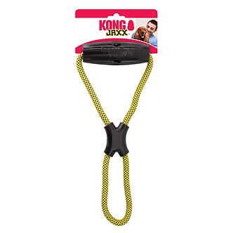 Kong jax infinity tug