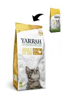 Yarrah Bio Adult - kip