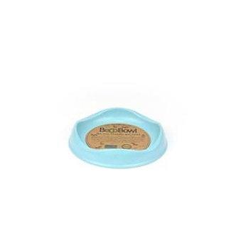 Beco Bowl Cat blauw