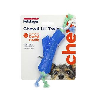 Chewit Lil' Twig