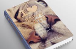 Anneleen-Bru-I-love-happy-cats-Simulatie_bijgesneden_a8668b65118b2f9fbded65281d860b6e