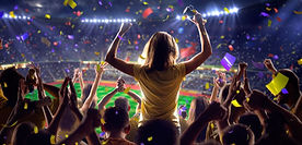 Sport Events.jpg
