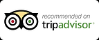 Tripadvisor Recomended.png