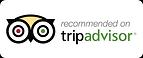 Tripadvisor Recomended.png