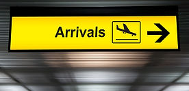 Airport Arrival Sign.jpg