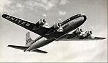 UA in flight.jpg