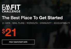 EmFit Challenge.png