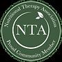 NTA Proud Community Member.png