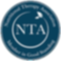 NTA Member In Good Standing.png