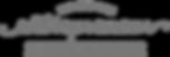 1. HEA Logo-Dark Grey.png