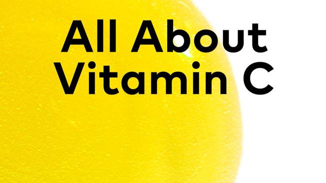 Vitamin C in Skincare: Benefits and Nuances