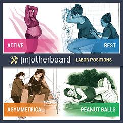Labor+Positions+Instagram+Promo.jpg