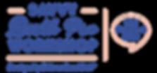 EBB_Savvy_Birth_Pro_Logo_Professionals-(