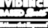 Transparent White ebb-logo.png