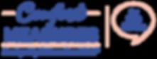 Comfort_Measures_LD_Nurses_logo.png