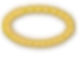 Glowing-Halo-Transparent-Background.png