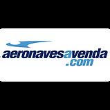 Aeronavesavenda.com