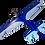 Thumbnail: Extra 300 - Glow - 200cm