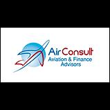 Air Consult