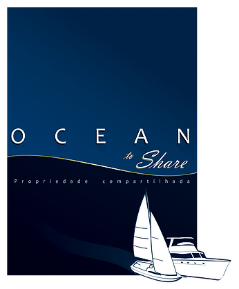 Ocean2Share