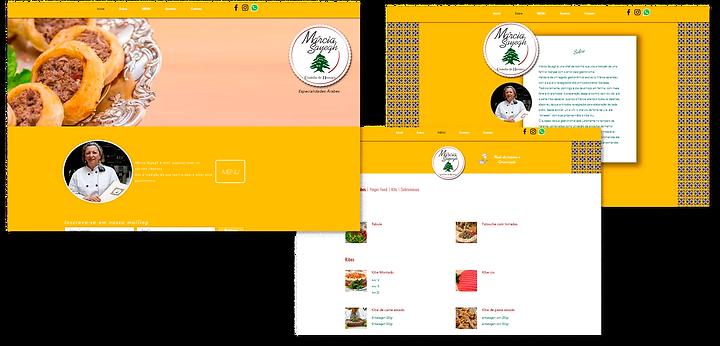 Sites criados - MarciaSayegh.png