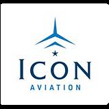 Icon Aviation