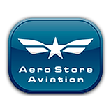Aero Store Aviation