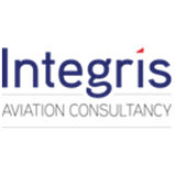 Integris Aviation Consultancy