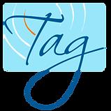 Tag Flight Solutions