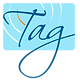 Favicon_transp.png