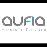 Aufia Aircraft Finance