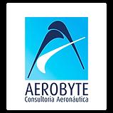 Aerobyte Consultoria Aeronáutica