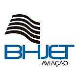 BH Jet Aviação