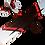 Thumbnail: Ugly Stick - Elétrico - 120cm