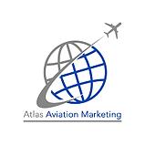 Atlas Aviation Marketing