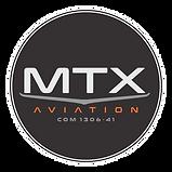MTX Aviation