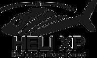logo HeliXP_edited.png