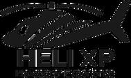 HeliXP