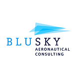 Blusky Aeronautical Consulting