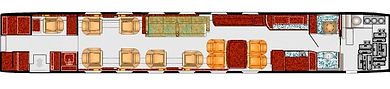 Alternative Floorplan