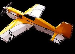 Extra 300 - Elétrico - 100cm