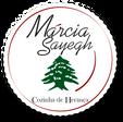 Marcia Sayegh