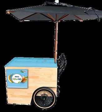 food Cart Nestle.png
