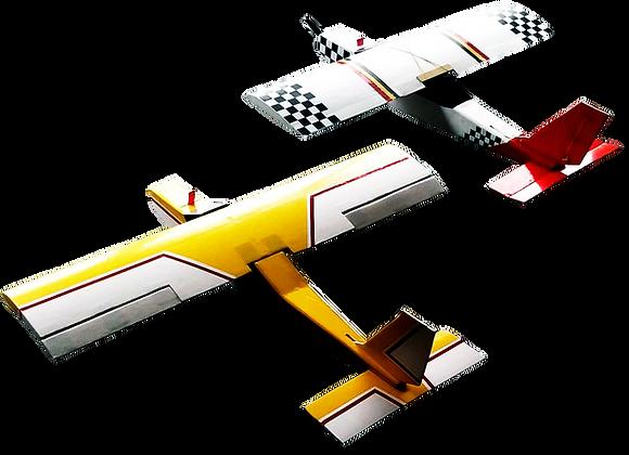 Pegazus - Elétrico - 120cm