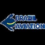 Brazil Aviation