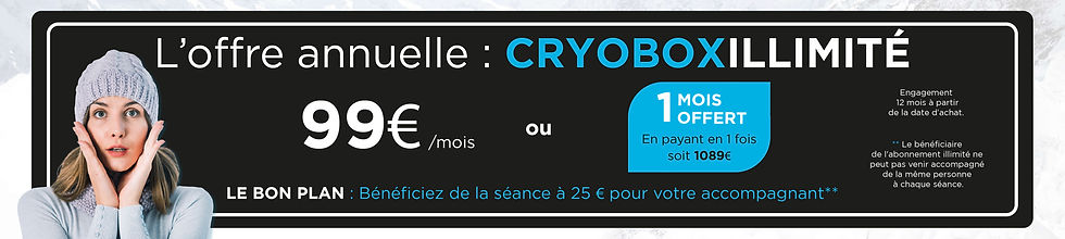 bannière cryoboxillimité.jpg